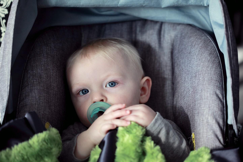 bambino-sicuro-seggiolino-auto-min