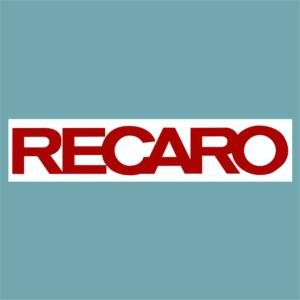 recaro_2048x
