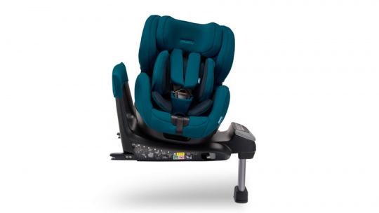 salia-reboarder-key-features-360-degree-rotation-recaro-kids_900x506-0fdd39ca