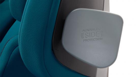 salia-reboarder-key-features-advanced-side-protection-recaro-kids_900x506-c4731730