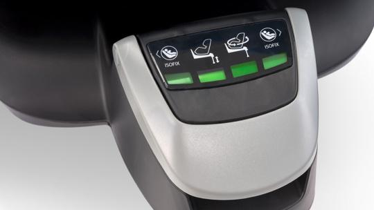 salia-reboarder-key-features-indikatoren-an-der-base-recaro-kids_900x506-d405a348