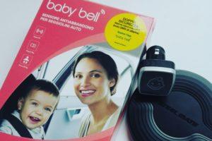 baby-bell-dispositivo-anti-abbandono-seggiolino-omologato