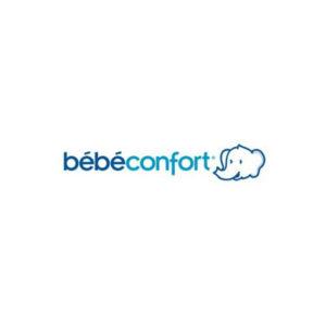 2863-bebe-confort_logo