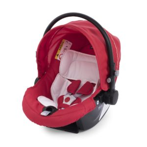 chicco-trio-sprint-red-passion2
