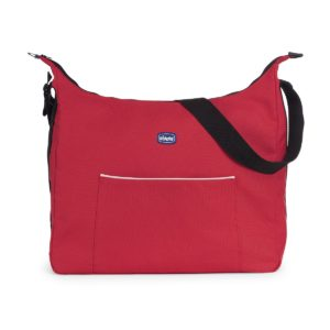 chicco-trio-sprint-red-passion3