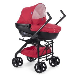 chicco-trio-sprint-red-passion4