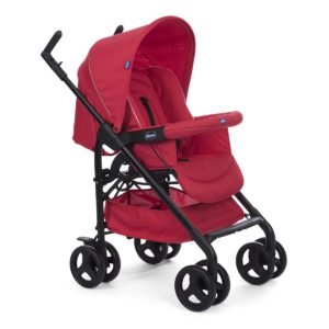 chicco-trio-sprint-red-passion5