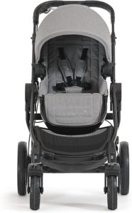 baby-jogger-select-lux1