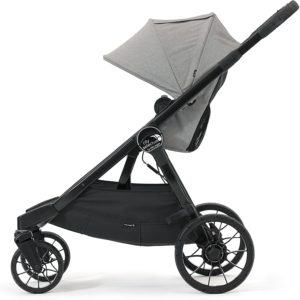 baby-jogger-select-lux2