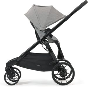 baby-jogger-select-lux3