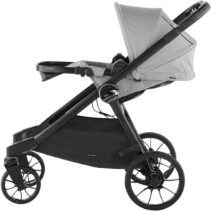 baby-jogger-select-lux4