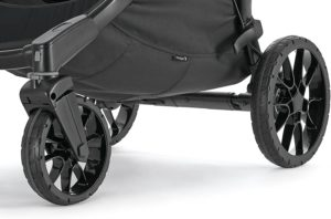 baby-jogger-select-lux5