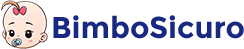 Bimbosicuro