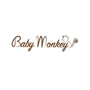 marsupi-ergonomici-baby-monkey