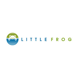 marsupio-ergonomico-little-frog